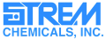 logo_strem_chemicals_inc